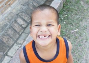 NPH Honduras_2013_Children_35