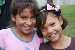 NPH Honduras_2013_Children_74