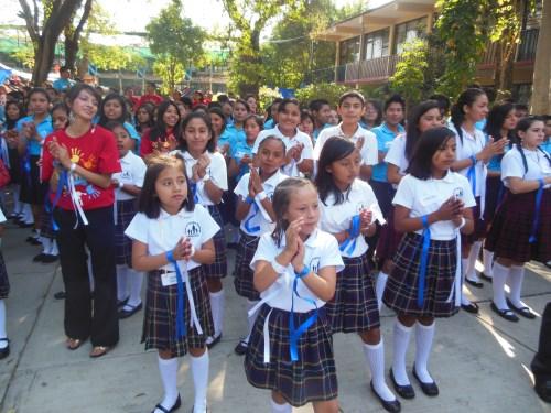 185.Cuernavaca, Miacatlan, casa San Salvador accoglienza bambini 2, 15.02.2014 (500 x 375)