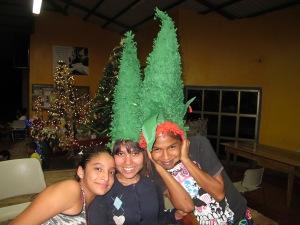 NPH Nicaragua_2013_Events_412